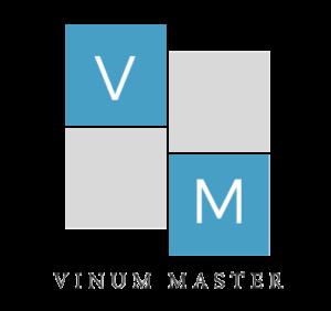 Vinum master