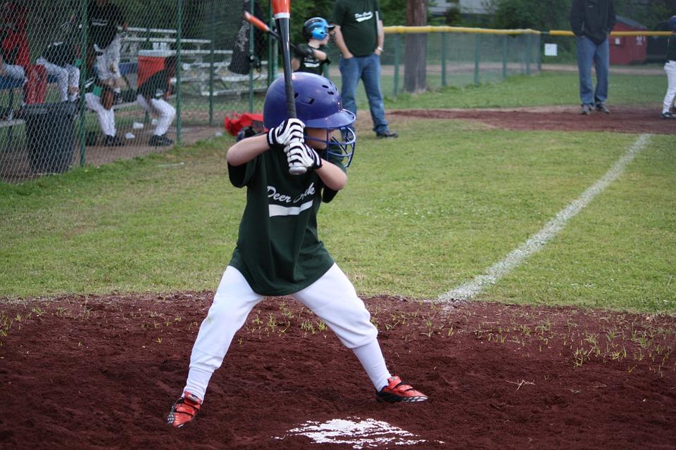 Les choses à faire pour encourager votre enfant à pratiquer du sport
