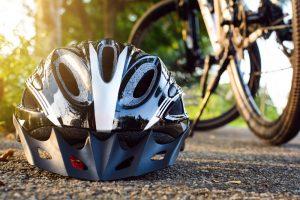 Les différents de types de casque vélo