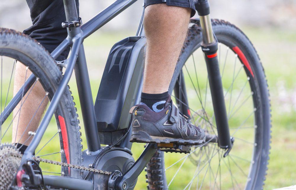 Des roues professionnelles pour équiper son VTT